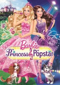 Les Princesses Veulent Juste Du Fun
