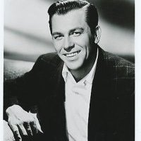 Howard Keel photos