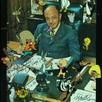 Biography of Mel Blanc