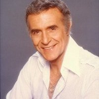 Biography of Ricardo Montalban