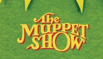 The Muppet Show, season 1