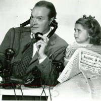Sorrowful Jones [Bob Hope, Lucille Ball]