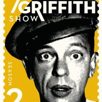 The Andy Griffith Show episode guide season 2
