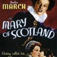 Mary of Scotland 1936