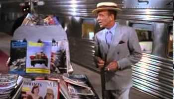 By Myself song lyrics, as performed by Fred Astaire in The Band Wagon - written by Arthur Schwartz, Howard Dietz