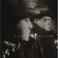 M - Peter Lorre, Fritz Lang