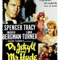 Dr Jekyll and Mr. Hyde (1941)