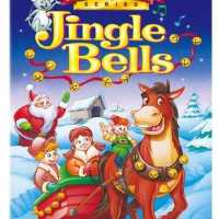 Jingle Bells [movie]