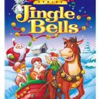 Jingle Bells [movie]