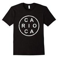The Carioca
