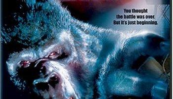 King Kong Lives, starringBrian Kerwin, Linda Hamilton