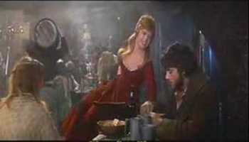 It's a Fine Life song lyrics, sung inOliver!Words and Music by Lionel Bart
