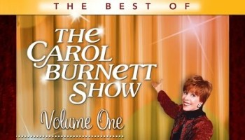 The Best of The Carol Burnett Show season 1