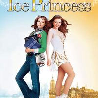Ice Princess (Full Screen Edition) (2005)