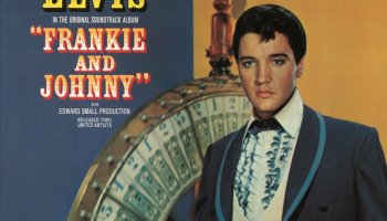 Song lyrics to Frankie and Johnny (1912), Music by Bert Leighton and Frank Leighton