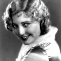 Thelma Todd biography