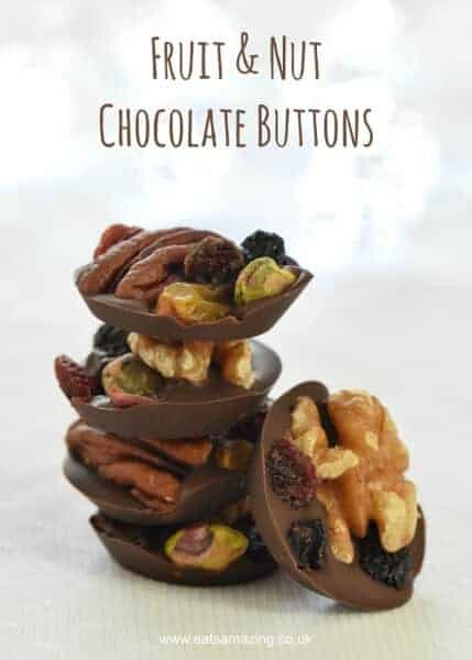 Easy-Fruit-and-Nut-Chocolate-Buttons-Recipe-great-idea-for-homemade-Christmas-gifts-kids-can-make-Eats-Amazing-UK