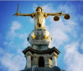 Inheritance, divorce solicitor