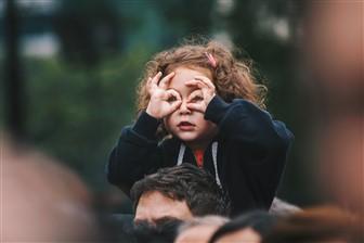 child abduction manchester