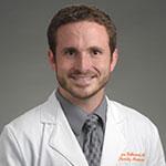 Brian Fullwood, MD