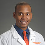 Christopher Knight, MD