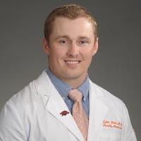 Tyler Neal, MD