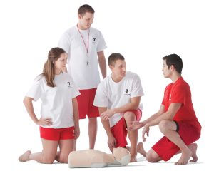 002c3af575d7 ... American Red Cross programs here at the Y. Whether you re looking to  get certified