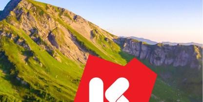 Красная Поляна, горнолыжный курорт