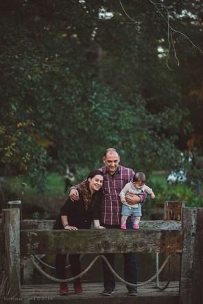 kelesoglu_family_020