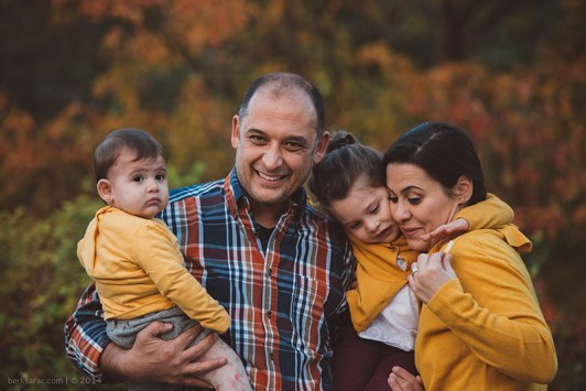 kelesoglu_family_207