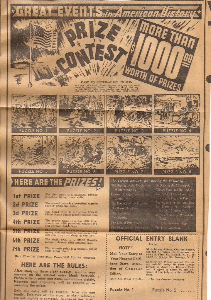 frank-goldberg-ad-1949-1