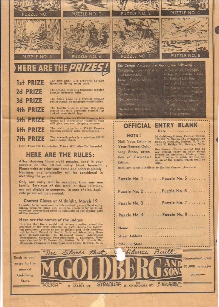 frank-goldberg-ad-1949-2