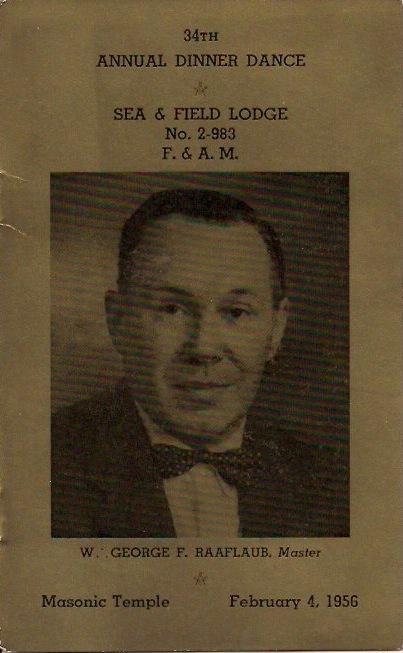 frank-mason-dance-feb-4-1956