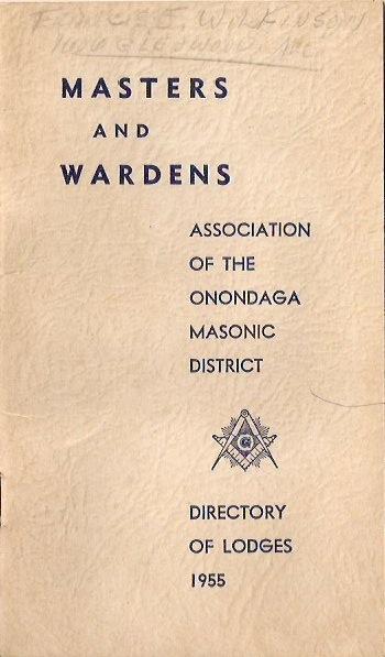 frank-masons-masters-direct-1955