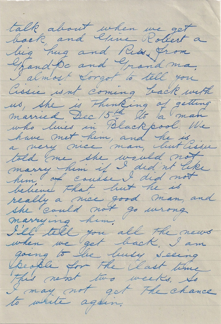 minnie-wilkinson-letter-from-england-1948-7