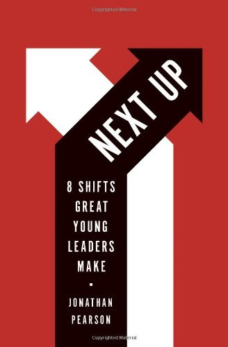 8 Shifts Great Young Leaders Make