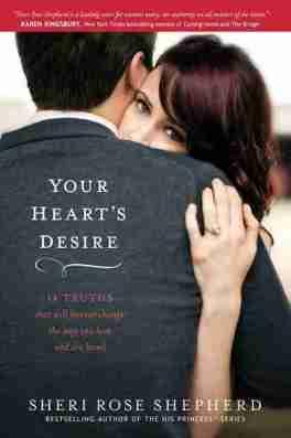 Your Heart's Desire