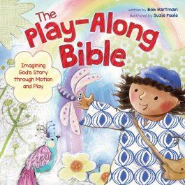 Play-Along Bible
