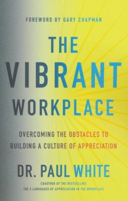 The Vibrant Work Place (NETT)