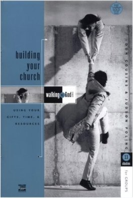 Building Your Church