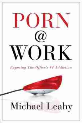 Porn@Work
