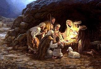 nativity-baby-jesus
