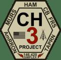 CH3_Logo