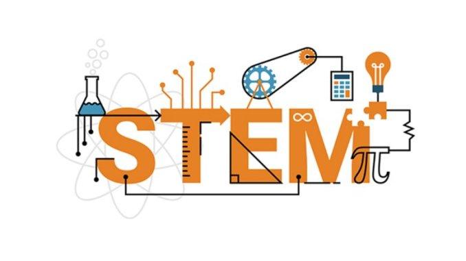The Deceit Behind STEM