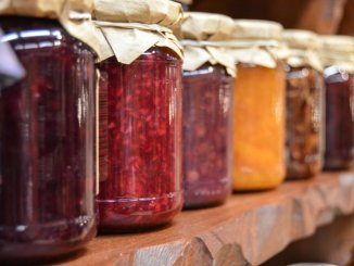 Factors To Consider When Preserving Food