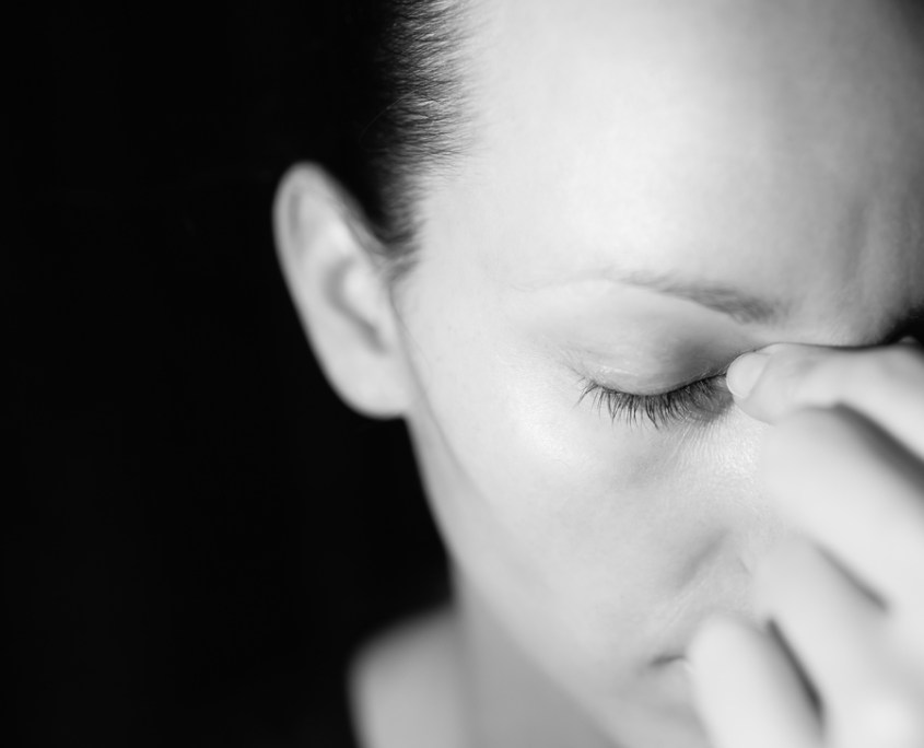 Depression+anxiety