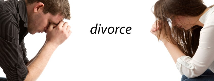 Couples Corner Divorce or Mediation