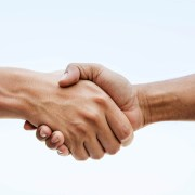 Couples Counseling Collaborative Divorce