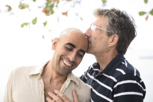 LBGT couples counseling wilton manors, florida