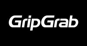 Ausstatter GripGrab